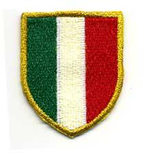 Scudetto italiano
