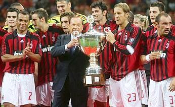 Dal nuovo partito ad Adriano: Berlusconi si è montato la testa