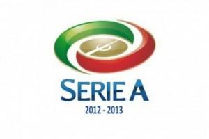 serie-a-2012-2013