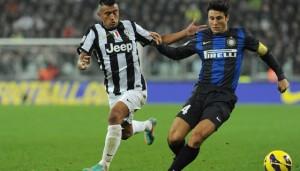 Inter-Juve-30-marzo-2013