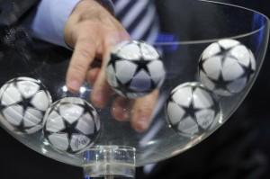 Sorteggio-Champions-League-Europa-League