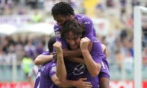 Toni-festa-gol-Palermo