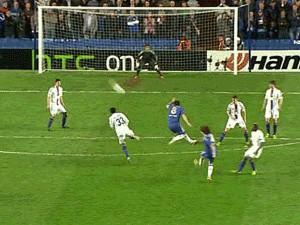 Luiz-gol-basilea