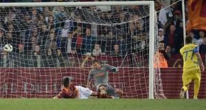 gol-Thereau-Roma