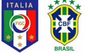 Logo-Italia-Brasile