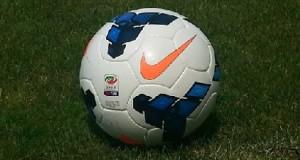 Ball-Serie-A