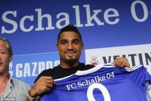 Boateng-Schalke-04