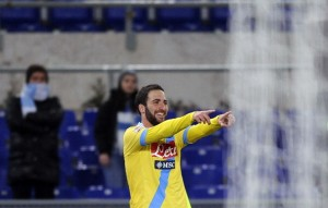Higuain-gol-Lazio