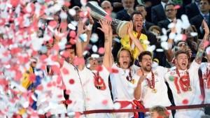 Siviglia-festa-Europa-League-Torino