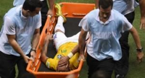infortunio-Neymar