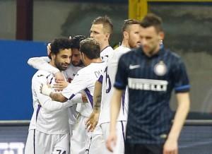 Salah-festeggiamenti-gol-Inter