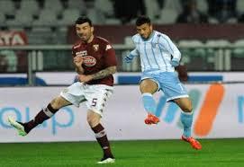 Toro-Lazio-Anderson
