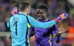 Neto-Fiorentina