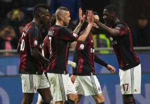 Milan-in-finale