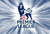 Premier League: è sempre mercato