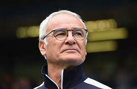 Leicester, sogno europeo stile Samp: Ranieri come Boskov?