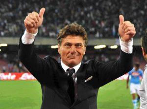 Premier League: Conte e Mazzarri OK, Ranieri in difficoltà