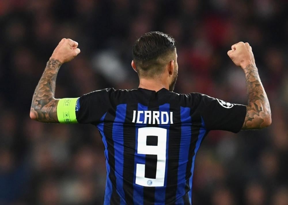 All'Inter il derby della Madonnina. Viola, pareggio col Cagliari. Analisi e interviste.