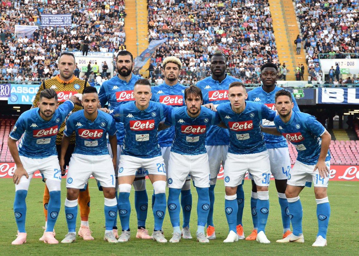 Lazio-Sampdoria 2-2. Serie B: il punto. Analisi e commenti.