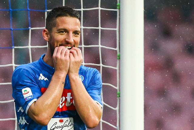Milan-Torino 0-0. Analisi e commenti della giornata sportiva.