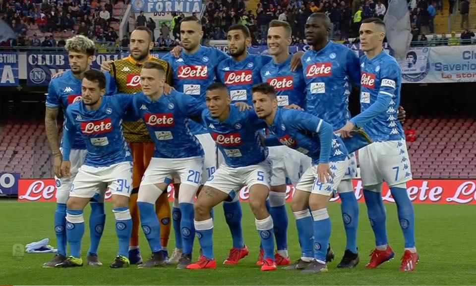 Serie A: l'Inter vince il derby. Ospina sta bene. Analisi e commenti.