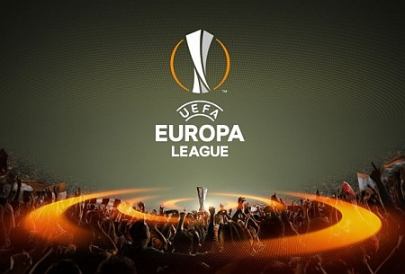 Stasera le gare di ritorno di europa league, ma che partite ci attendono?