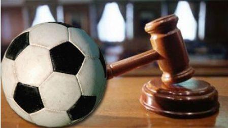 """La """"231"""" nel calcio e le conseguenze di una nuova calciopoli"""