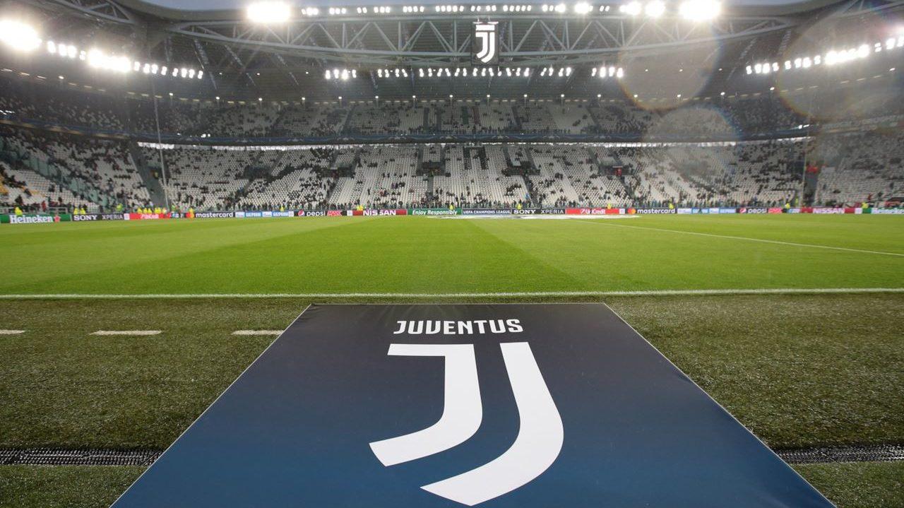 Juventus Stadium: buon 8° compleanno!