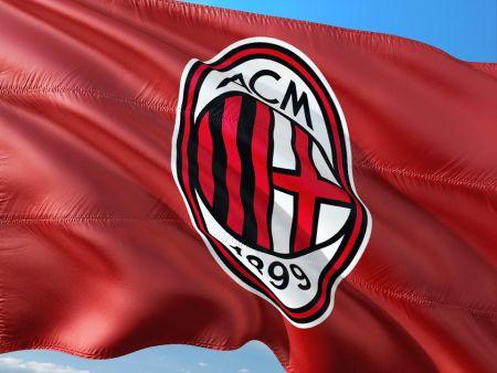 Milan: dall'obiettivo Champions League a un altro campionato anonimo