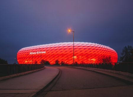 Bayern Monaco: i match che separano i bavaresi dalla conquista del titolo
