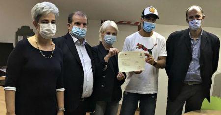 Juve: si complica il caso Suarez