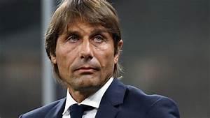 L'Inter è vittima di Antonio Conte. E viceversa.
